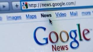 Google, editori decideranno quante notizie fornire gratis