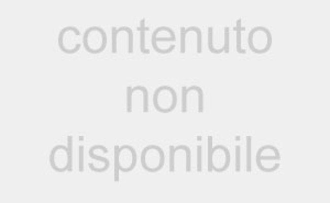 Basket Coppa Italia Sorpresa Torino Brescia Ko In