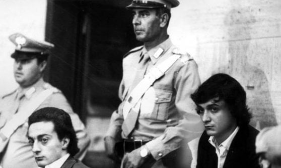 """Omicidio Circeo, nuova confessione shock di Angelo Izzo: """"Uccidemmo anche una ragazza friulana"""""""