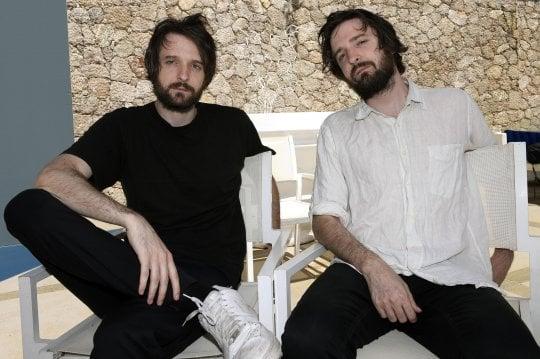 Nastri d'argento, Matteo Garrone stravince: otto premi a 'Dogman'