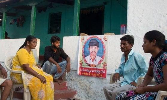 Bufale e linciaggi, in India i falsi allarmi in chat sono un caso di Stato. E il governo chiede aiuto a WhatsApp