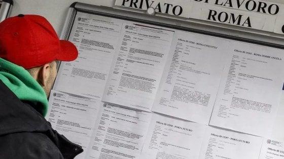 Reddito Di Cittadinanza Il Calendario Dal 6 Marzo Le