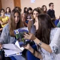 """Roma, al via a settembre la prima cattedra universitaria per formare """"manager della disabilità"""""""