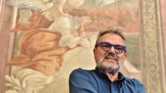 Ponte Morandi, Benetton rompe con Oliviero Toscani