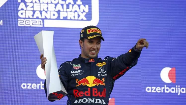 La Red Bull sta valutando altre opzioni per Alexander Albon, difficile un suo ritorno in Formula 1 nel 2022.