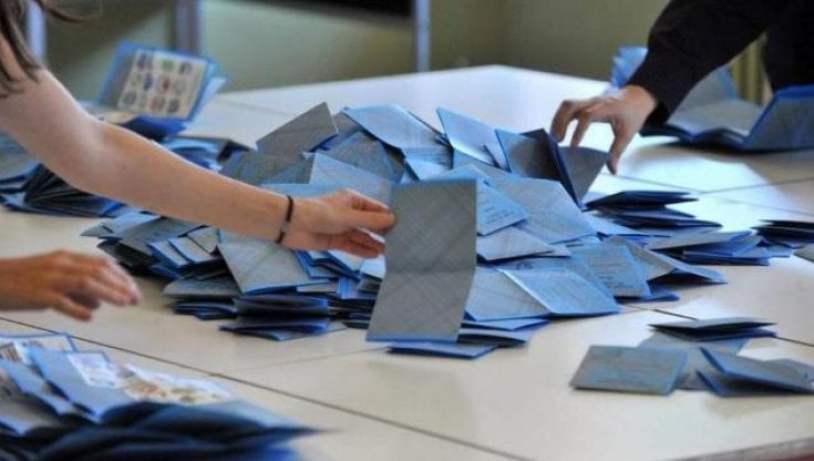 Come si vota il 3 e il 4 ottobre per le elezioni amministrative 2021 - la  Repubblica