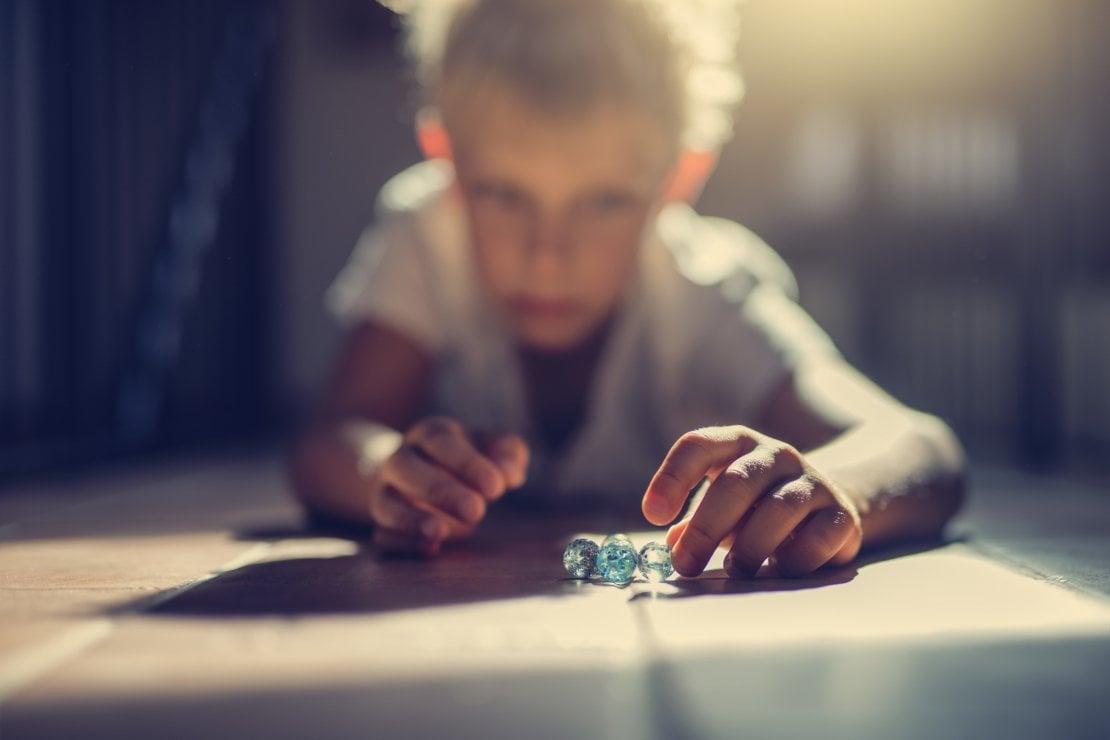5 Giochi Tradizionali Che Fanno Bene Ai Bambini Life D