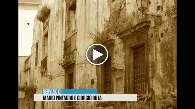Palermo rivive la casa del Gattopardo chi abita nel palazzo Lampedusa  Repubblica Tv  la