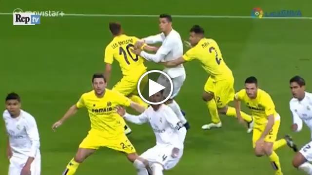 Spagna Liga maglia sbagliata Ronaldo diventa CR4  Repubblica Tv  la Repubblicait