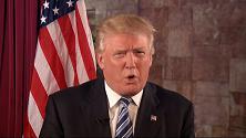 Convention repubblicana, Rampini: Per Donald Trump la Nato è un optional