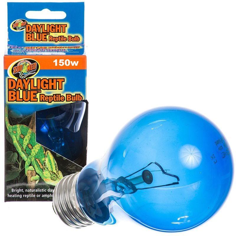 Reptile Light Bulbs