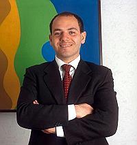 Repubblicaiteconomia Dissesto Cirio Cragnotti arrestato per bancarotta fraudolenta