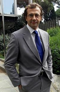 Michele Cucuzza