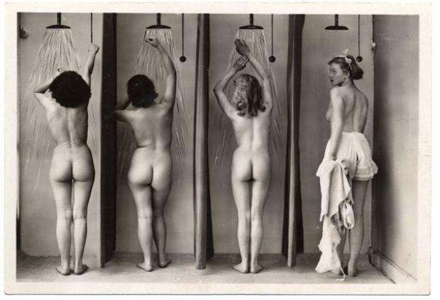 https://i0.wp.com/www.repubblica.it/2006/08/gallerie/spettacoliecultura/mostra-lato-b/esterne101536361012153751_big.jpg