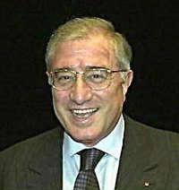 Marcello Dell'Utri: Delinquente Patentato e ancora Senatore Italiano nel Disonore