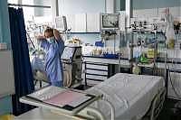 <B>Sanità, gli errori dei medici<br>provocano 90 morti al giorno</B>