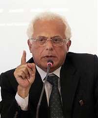 <B>Cuneo fiscale, come funziona<br>per i lavoratori e le imprese</B>