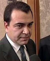 Scaramella Mario