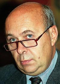 Paolo Mieli (repubblica.it)