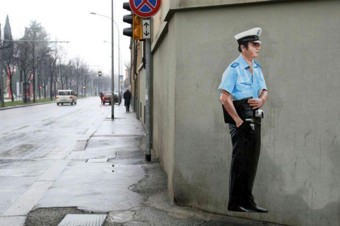 Tratta da: www.repubblica.it