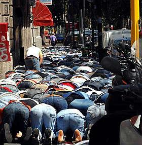 https://i0.wp.com/www.repubblica.it/2007/08/sezioni/cronaca/brescia-bombe/brescia-bombe/foto_10970155_08500.jpg