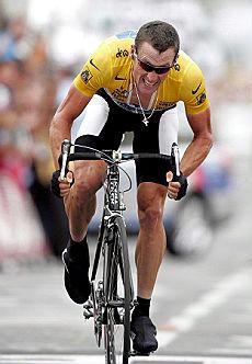 """Simeoni escluso dal Giro d'Italia """"Prendetevi la maglia tricolore"""""""
