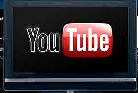 <B>Panasonic e Google, è accordo<br>per la Tv con dentro YouTube</B>