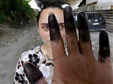 """Impronte ai rom, l'Ue all'attacco """"Non tollereremo il razzismo"""""""