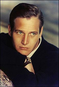 Fascino, talento e i mitici occhi blu Addio alla leggenda Paul Newman