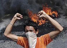 India, raid contro i cattolici Altri 3 morti, imposto il coprifuoco