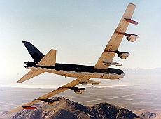 Il mistero dell'atomica scomparsa in un incidente aereo in Groenlandia