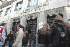 """Scuola povera, l'Istat conferma """"Italia cenerentola d'Europa"""""""