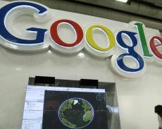I giornali Usa perdono Google chiuso il programma Print Ads