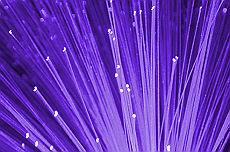 """""""C'è la luce nel futuro di internet"""" Usa, si prova la connessione Led"""