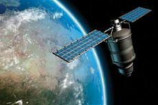 Scontro tra satelliti Usa-Russia pericolo detriti in orbita