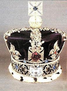 Scatta la rivoluzione a Buckingham Palace  esteri  Repubblicait