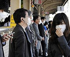 New York, primo decesso per la nuova influenza H1N1