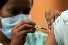 https://i0.wp.com/www.repubblica.it/2009/07/sezioni/cronaca/nuova-influenza/affare-vaccino/foto_16308410_04010.jpg