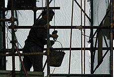 """Cgia di Mestre: """"In autunno a rischio 200 mila posti di lavoro"""""""