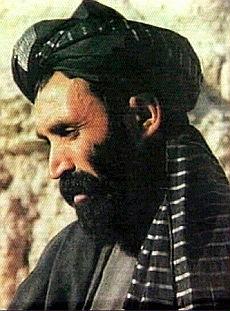 """Gli ordini del mullah Omar """"Mirate ai bersagli grossi"""""""