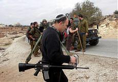 """Il più prestigioso giornale svedese accusa Israele """"I suoi soldati rubano organi ai palestinesi uccisi"""""""