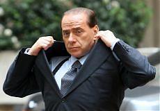 """""""Contro la mafia ho fatto più di chiunque altro"""" Dal premier nuova denuncia a Repubblica"""