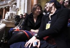 https://i0.wp.com/www.repubblica.it/esteri/2010/01/08/news/il_portogallo_dice_s_ai_matrimoni_gay_e_il_sesto_paese_dell_unione_europea-1879554/images/151450426-414a016d-ba94-48be-a5e3-bb851012ed88.jpg