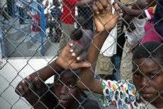 Haiti, salvata dopo due settimane Il presidente: sono 170  mila vittime