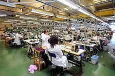 Istat: disoccupazione all'8,2% persi 380 mila posti di lavoro