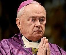 Pedofilia, si dimette vescovo irlandese segretario di Paolo VI e  Giovanni Paolo II