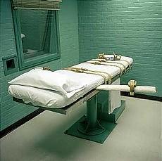 """Amnesty International contro Pechino """"Dite quanti sono stati condannati a morte"""""""