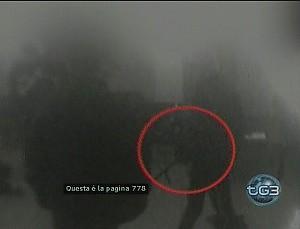 Ferrara, pestaggio in caserma video inchioda un carabiniere