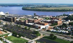 Usa, chiude l'ultima fabbrica la città di Evansville resta senza lavoro
