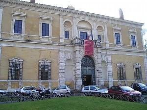 Federalismo, allarme dei Verdi Rischio assalto al patrimonio